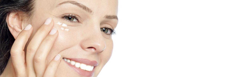 Creme e Trattamenti per Contorno Occhi
