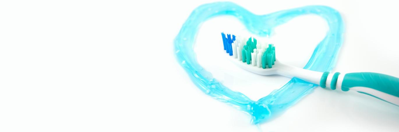 Dentifrici e Colluttori