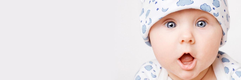 Infanzia - Bebè & Mamme