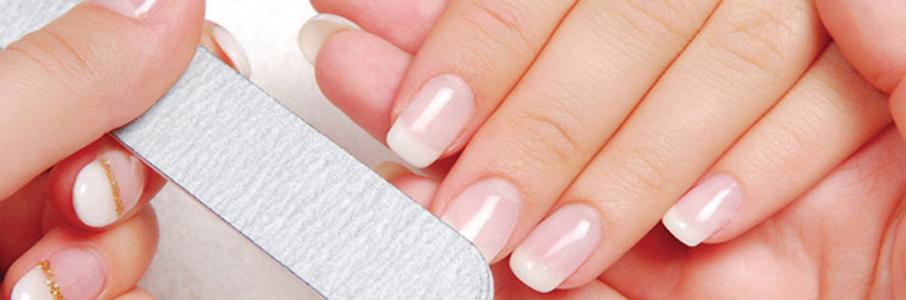 Manicure e Accessori per le Unghie