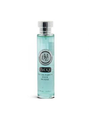 LA MAISON DES ESSENCES ACQ Eau de Parfum Pour Homme 100 ml.