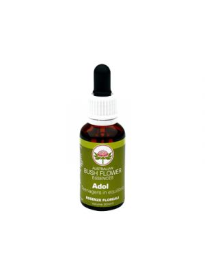 AUSTRALIAN BUSH FLOWER Adol 30 ml.