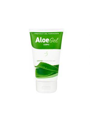 LDF Aloe Vera Gel 150 ml.