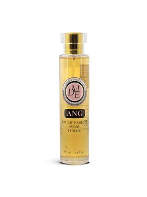 LA MAISON DES ESSENCES ANG Eau de Parfum Pour Femme 100 ml.