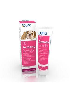 GUNA PET ArmonyFormula Pasta 50 g.