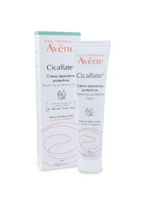 AVENE Cicalfate+ Crema Ristrutturante Protettiva 100 ml.