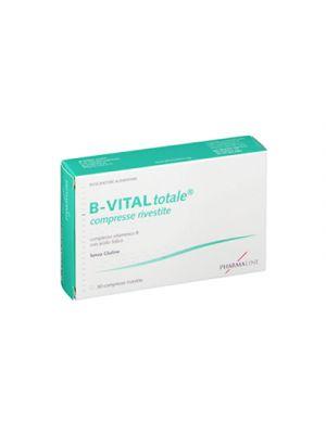 B-VITAL Totale® 30 Compresse Rivestite