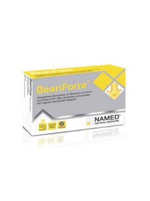 NAMED Bean Forte® 30 Compresse