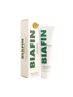 BIAFIN™ Emulsione Cutanea Idratante Lenitiva 100 ml.