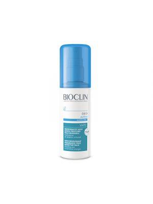 BIOCLIN Deodorante Active Vapo 100 ml.
