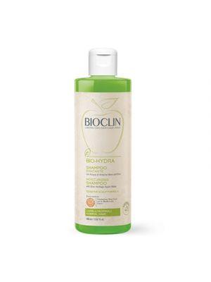 BIOCLIN Bio-Hydra Shampoo Idratante Capelli Normali 400 ml.