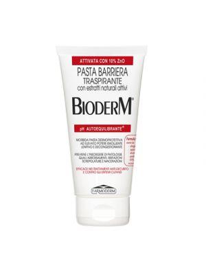 BIODERM® Pasta Barriera 300 ml.