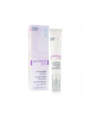 BIONIKE Defence Eye Gel Anti-borse Contorno Occhi15 ml.