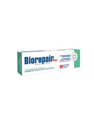 BIOREPAIR Plus Protezione Totale Dentifricio 25 ml.
