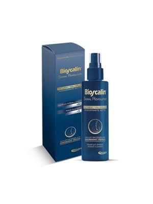 BIOSCALIN® Signal Revolution Rigenerante Notte 100 ml.
