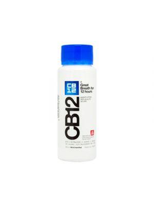 CB12 Agente Attivo Colluttorio per Alitosi 250 ml.