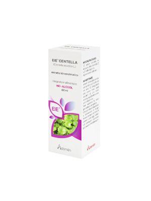 ADAMAH Centella E.I.E. Gocce 60 ml.