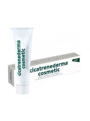 CICATRENEDERMA Cosmetic Emulsione Cutanea 50 ml.