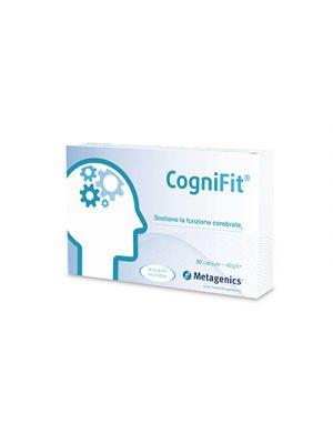 COGNIFIT® 30 Capsule