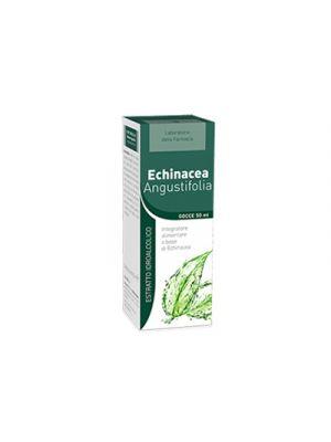 LDF Echinacea (Echinacea Angustifolia) Tintura Madre 50 ml.
