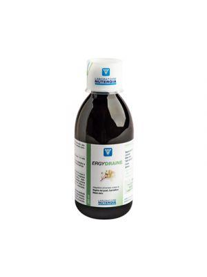 ERGYDRAINE Soluzione 250 ml.