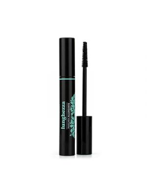 ESSENZIA Mascara Allungante 9 ml.