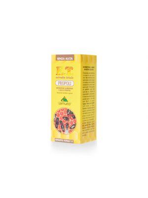 LEMURIA Propoli Gocce Orali 30 ml.