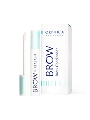 ORPHICA Brow Conditioner per Sopracciglia 4 ml.