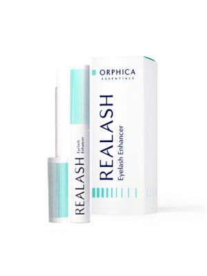 ORPHICA REALASH Eyelash Enhancer 3 ml.