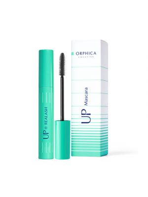 ORPHICA Up Mascara 6 ml.