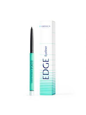 ORPHICA Edge - Matita Eyeliner Nero