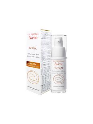 AVENE Ystheal+ Contorno Occhi Gel-crema 15 ml.