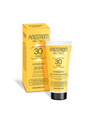 ANGSTROM Protect Hydraxol Crema Solare Ultra Idratante SPF30 50 ml.