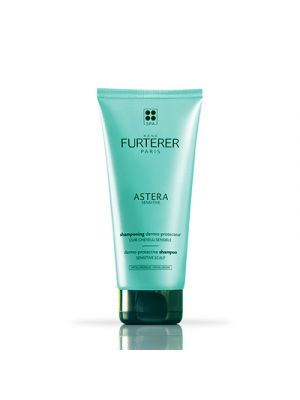 RENE FURTERER Astera Sensitive Shampoo Lenitivo 200 ml.