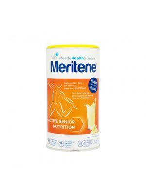 MERITENE® Integratore Polvere - Gusto Vaniglia 270 g.