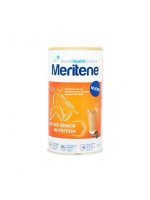 MERITENE® Integratore Polvere - Gusto Caffè 270 g.