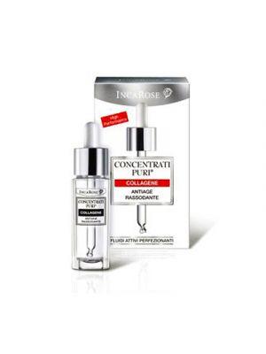 INCAROSE  Concentrati Puri® - Collagene 15 ml.