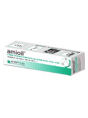 AMIOIL® Emulgel 100 g.
