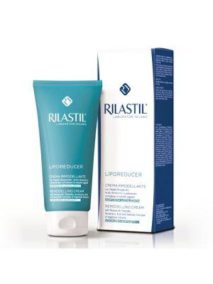 RILASTIL® Liporeducer Crema Rimodellante 200 ml.