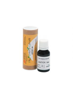 CEMON Antiox Fee 15 ml.