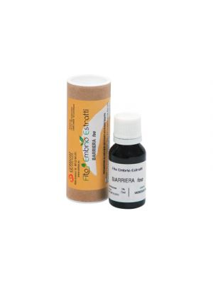 CEMON Barriera Fee 15 ml.