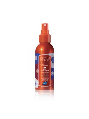 PHYTOPLAGE Huile Olio Protettivo Spray 100 ml.