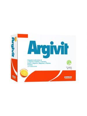 ARGIVIT 14 Bustine