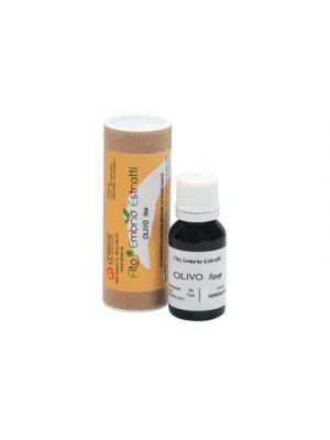 CEMON Olivo Fee 15 ml.