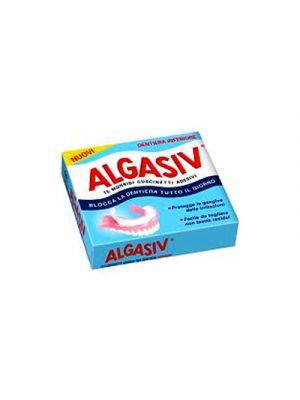 ALGASIV Inferiore 15 Cuscinetti per Protesi