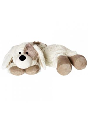 WARMIES® Peluche Termico - Cane da Collo