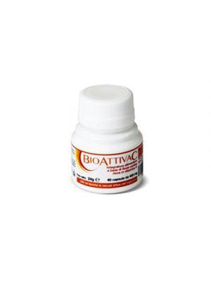 AVD Bioattiva C 60 Capsule