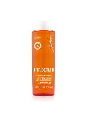 BIONIKE Triderm Sapone Marsiglia Liquido 500 ml.
