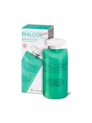 BIALCOL MED 0,1% Soluzione Cutanea Disinfettante 300 ml.