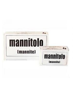 MANNITE F.U. Cubo 22 g.
